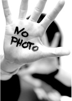 No photo by ty sweety